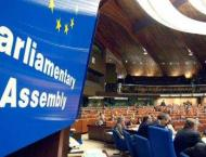 Int'l Parliamentary Conference on Arctic to Be Held in Finland Ne ..