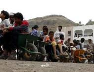 Arrival of unaccompanied minors to Spain rises 566 percent since  ..
