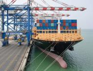 DP World: We will continue to pursue all legal means to defend ou ..