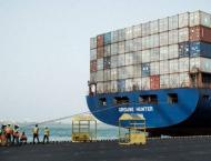 DP World to pursue legal action over disputed Djibouti port