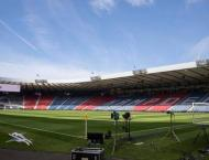 Hampden Park to remain the home of Scottish football