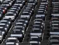 US Trade Commission to Investigate Import, Sale of Certain Vehicl ..