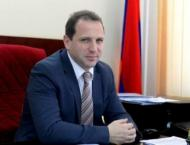 Armenia Discusses With Russia Possibility of $100Mln Military Loa ..