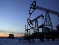 Kuwaiti oil price up 62 cents to US$75.50 pb