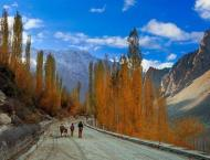 Pakistan Tourism Development Corporation (PTDC) committed to safe ..