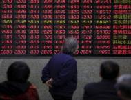 Asian markets stumble again as trade fears persist 12 September 2 ..