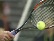Pakistan Tennis Federation to host two ITF tournaments in Nov