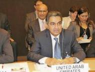 Arab Quartet refutes Qatari allegations before 39th HRC session