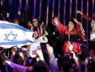 Eurovision 2019 to Be Held in Tel Aviv Instead of Jerusalem Amid  ..