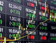 European stocks waver before rate calls 13 Sep 2018