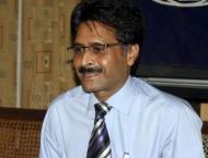 Pakistan Hockey Federation director domestic attends office despi ..