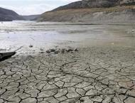 Rising temperatures will mean more deaths globally, say scientist ..