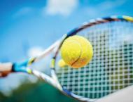 SN Ladies Tennis from Sep 23