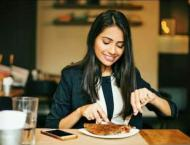 Fake food blogger arrested in India for consuming free food