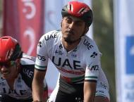 Mirza returns as UAE Team Emirates announces three debutants for  ..