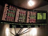 Stock markets advance, dollar down before Wall Street open 14 Sep ..