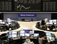Stock markets advance on trade truce hopes 14 Sep 2018