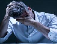 Depression tied to shorter lifespan: Study