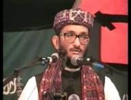 Ulemas asked to promote religious harmony