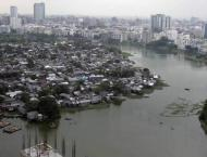 Pollution causes 80,000 deaths in Bangladeshi cities in 2015, Wor ..