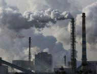 Sahiwal Coal Power Plant emits less pollution than world standard ..