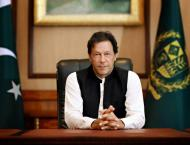 Prime Minister to undertake two-day state visit of Saudi Arabia f ..