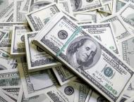 Foreign Currency Account Exchange Rate in Pakistan on 18 Septembe ..