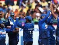 'Flop of Asia' - Sri Lanka slammed after cricket exit