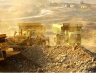 UAE gold mine for financial technology: MENA FinTech Association