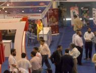 Pakistan Furniture Council (PFC) to hold Its 10th Interiors Pakis ..