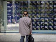 Asian markets bounce on talks hopes after Trump tariff threat 18  ..