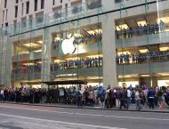 "Needle found in apple in Sydney as fruit ""terrorism"" grips nation .."