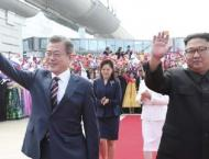 Moon-Kim summit raises hope for joint projects, boosting of bours ..