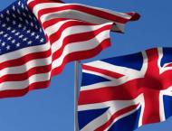 US, UK Prepare Joint Post Brexit Banking Rules, Closer Finance Li ..