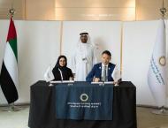 Maqta Gateway, ADGM launch FinTech innovators platform