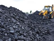 Govt urged to promote local coal mining to save valuable foreign  ..