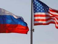 US Decisions on START Treaty Will Depend on Russia's actions - St ..