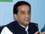 Govt making efforts to not take foreign loans: Malik Amin Aslam