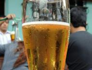 15 dead in Malaysia from suspected alcohol poisoning