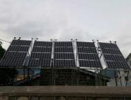5,000 schools, 200 villages to be energised through solar power i ..
