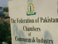Pakistani business delegations to visit UK to promote trade , inv ..