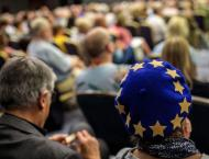 New Anti-Brexit Centrist Party Would Be More Popular in UK Than L ..