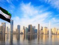 Abu Dhabi Crown Prince's Court organises lecture on cardiac  ..
