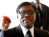 E. Guinea fury as Brazil seizes $16m from visiting delegation