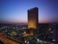 Marriott to open three more Select brand hotels in S. Korea by ne ..