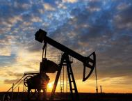 Kuwaiti oil price down 43 cents to US$75.26 pb