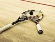Pakistan team named for Asian Junior Squash Championship