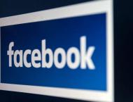 Facebook accused of discrimination with job ad targeting