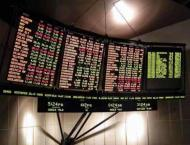 Markets ride positive wave on hopes of trade resolution 19 Sep 20 ..