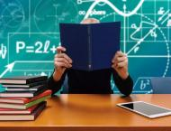 Media key to science literacy: scholars